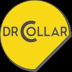 Doctor Collar